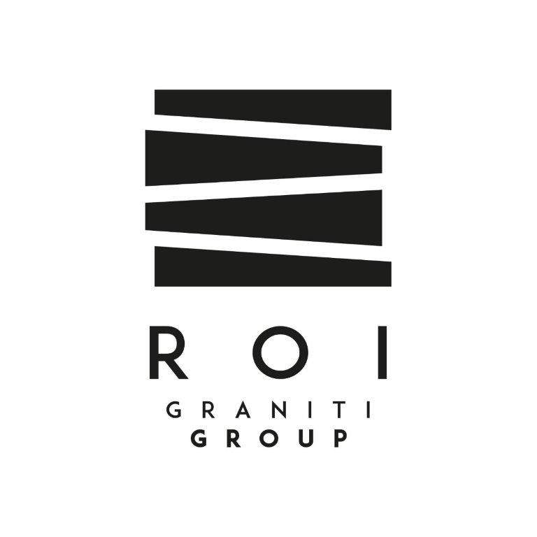 ROI GRANITI GROUP