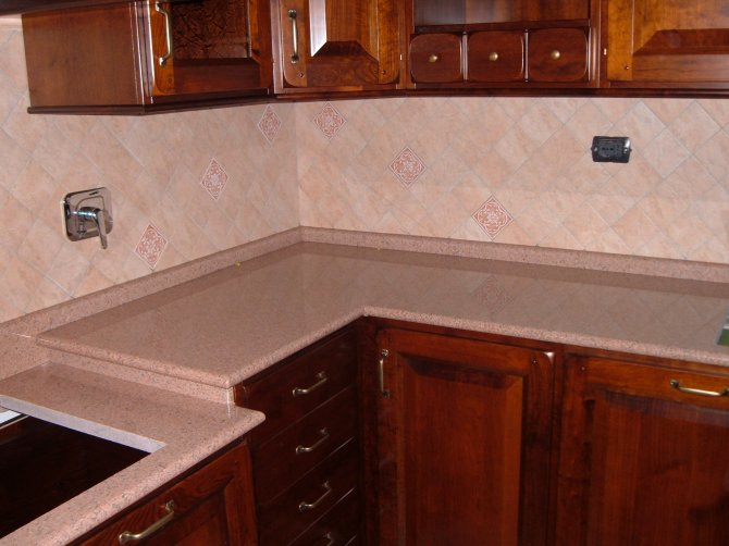 Top cucina roi graniti group s r l for Top cucina granito