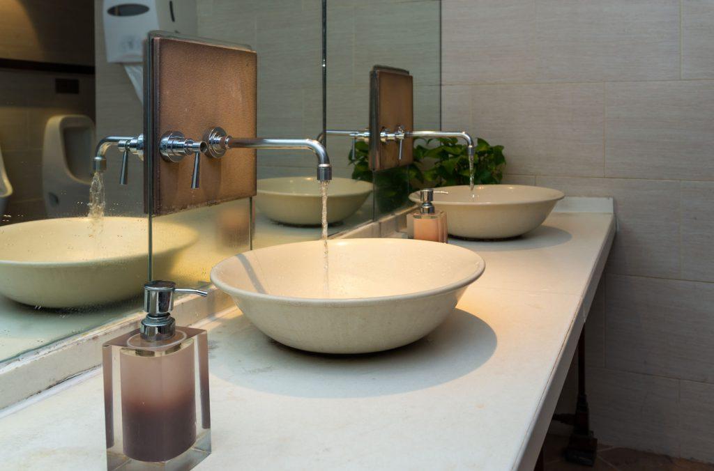 top bagno roi graniti group s r l. Black Bedroom Furniture Sets. Home Design Ideas