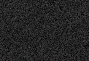 Granito Diorite black