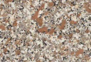 Granito Limbara