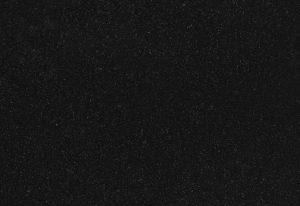 Granito nero assoluto Zimbawe