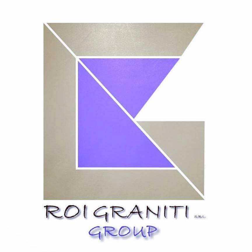 Roi Graniti Group s.r.l.